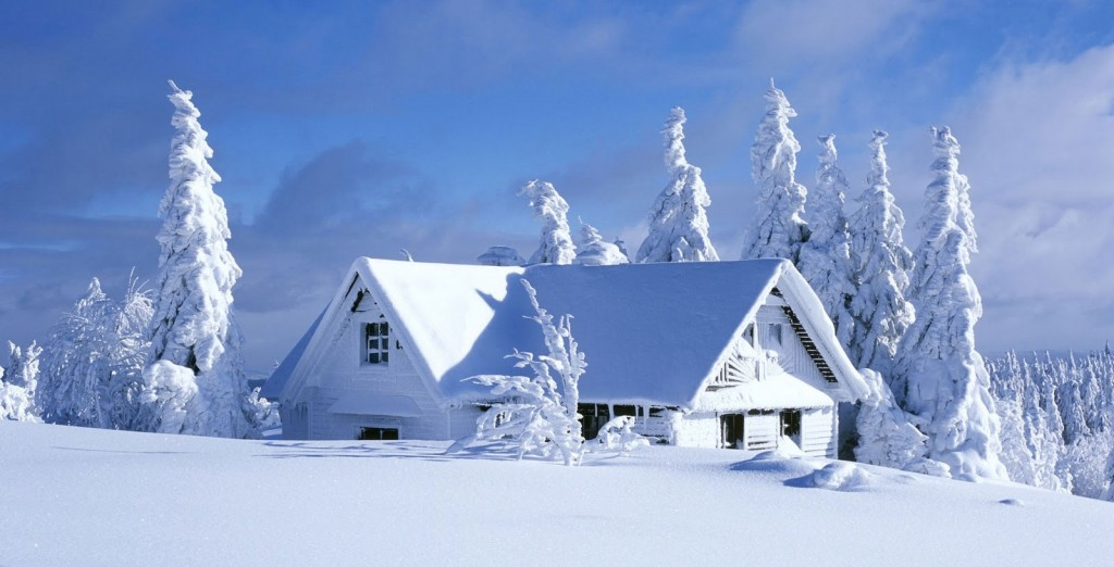 underbar-vinter