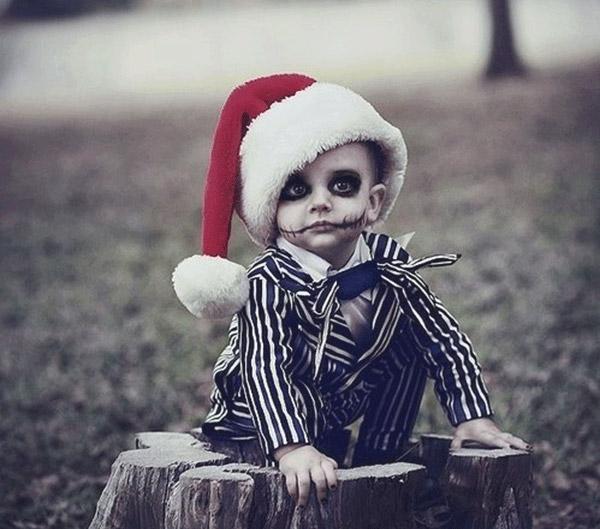 Halloweenkostym-3