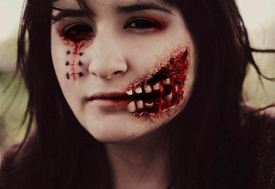 halloweenkostym-5