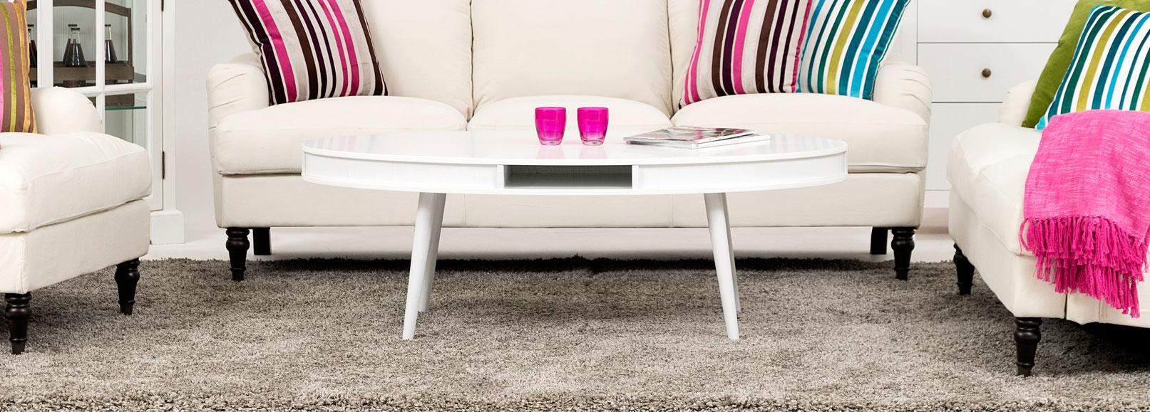 snyggt-ovalt-soffbord
